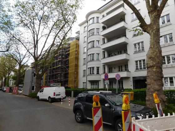 Achenbach8