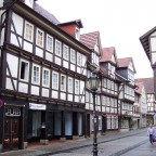 Burgstraße (4)
