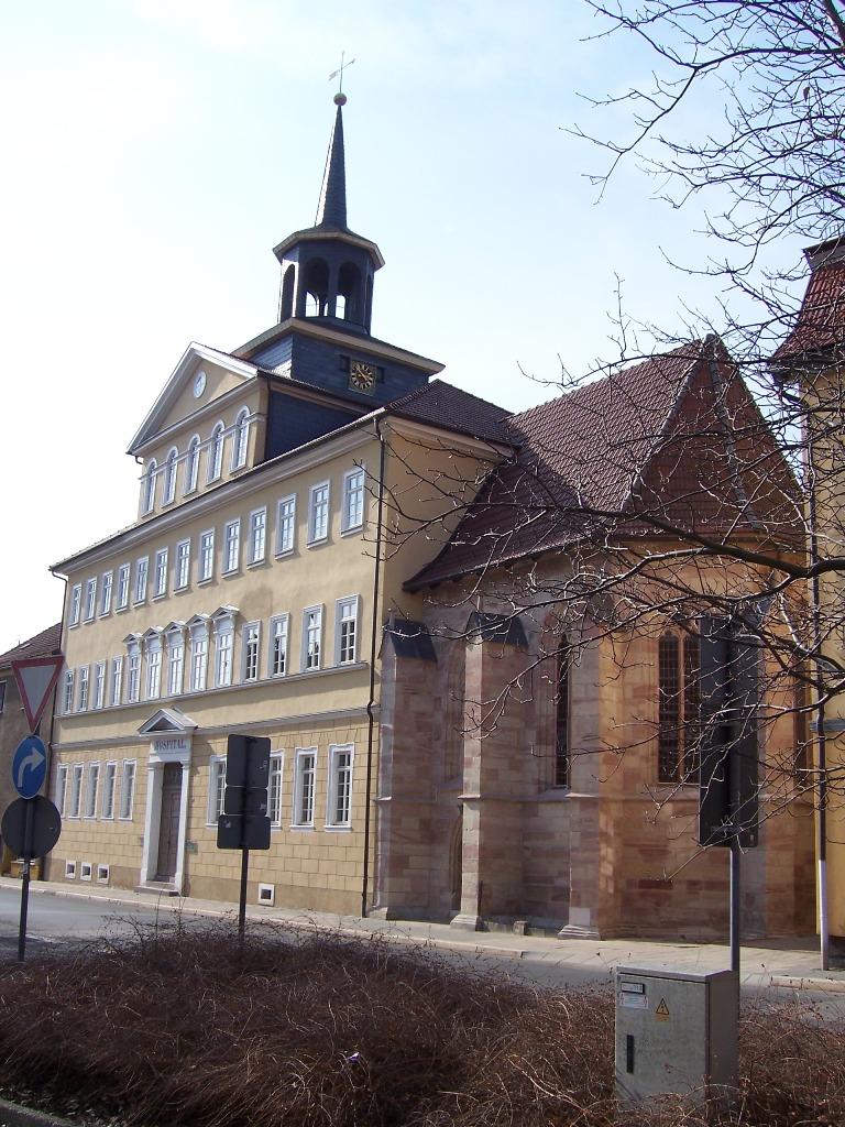 Weidebrunner Vorstadt (4)