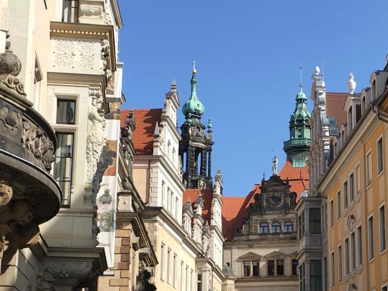 Schloßstraße 4