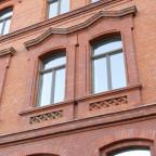 Franz-Schubert-Straße 7 2