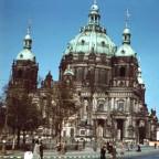 Dom Berlin 1939 c