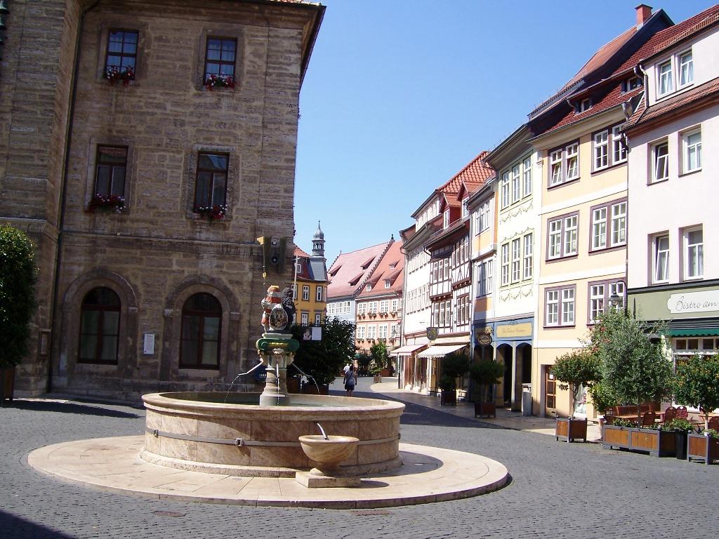 Marktstraße (14)