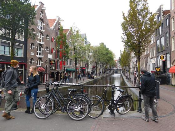 Amsterdam17