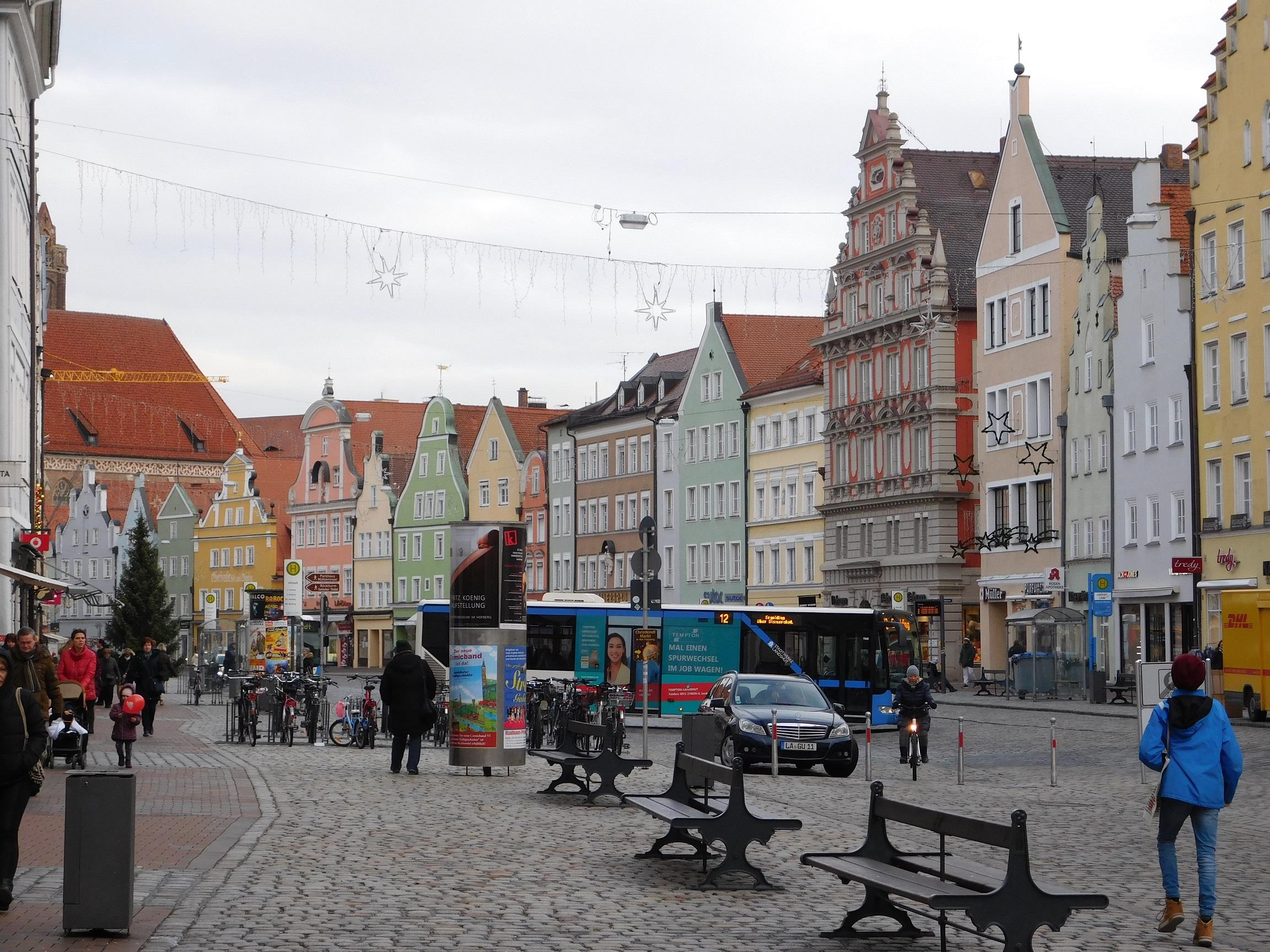 Landshut27