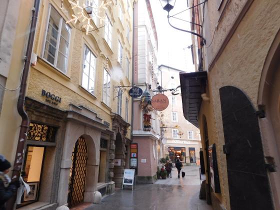 Salzburg36
