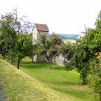 Stadtmauer (2)