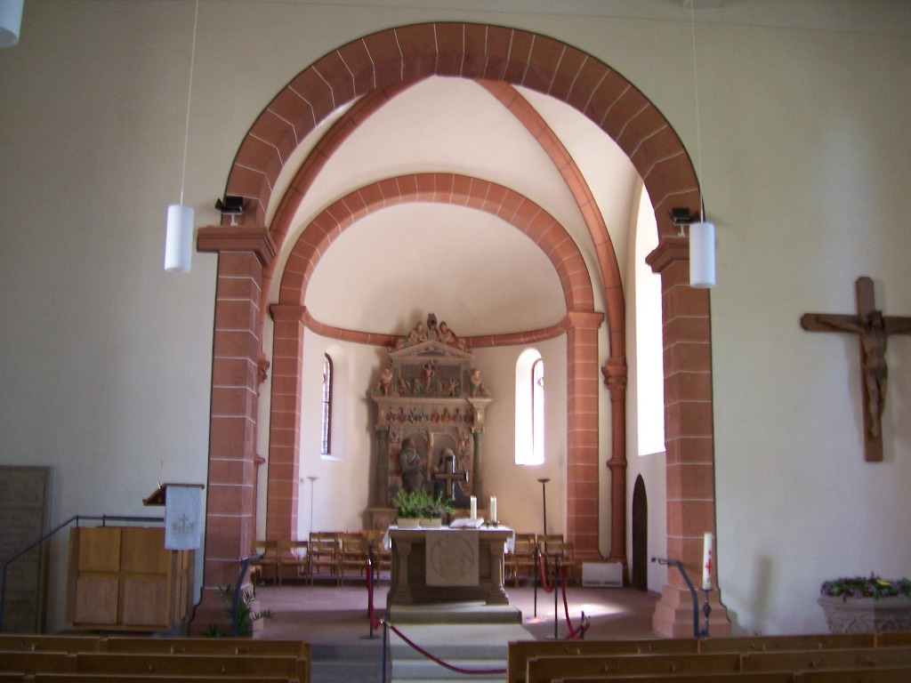 Stadtkirche (3)
