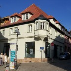 Ulrichstraße (1)