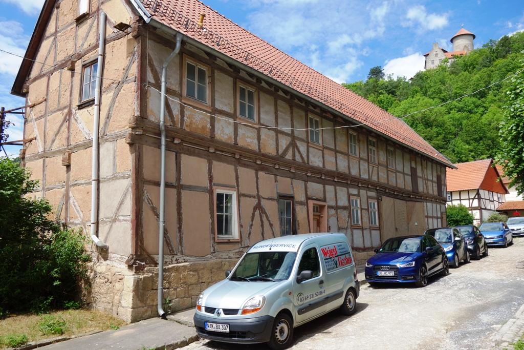 Mainzer Hof (2)