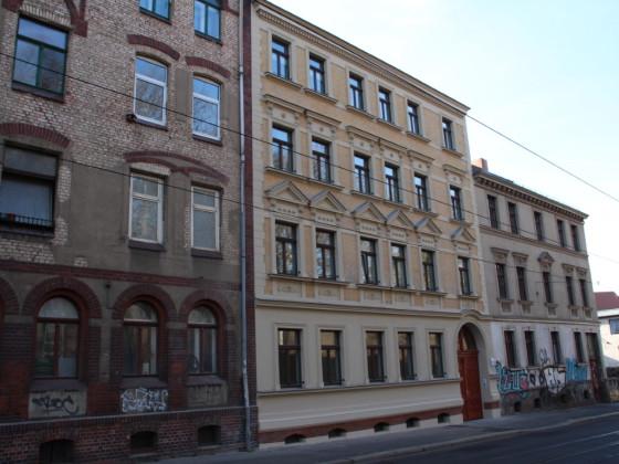 Große Brunnenstraße 54 1 neu
