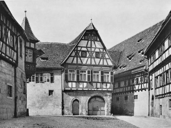 0038_Bamberg_Domherrenhöfe_IMG_0501