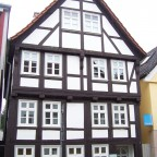 Obere Frauenstraße 2