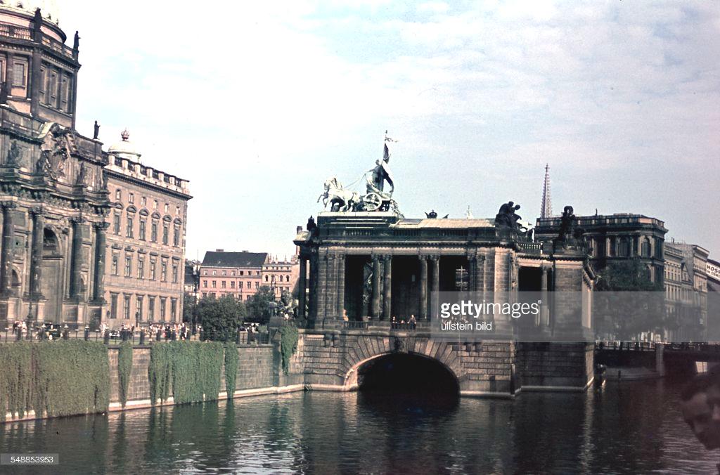 Nationaldenkmal 1939b