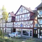 Vorstadt (1)