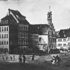 Marktplatz (6a)
