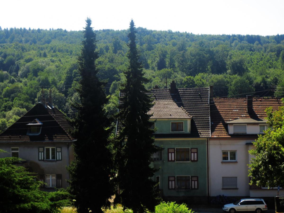 33 Impression Saarland