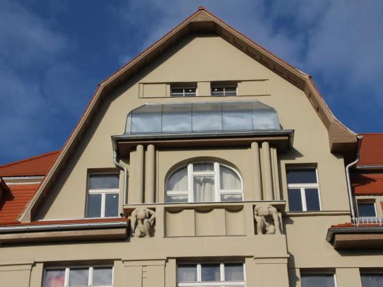Paracelsusstraße 2c 2