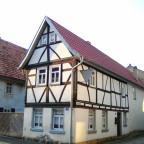 Marktstraße 10