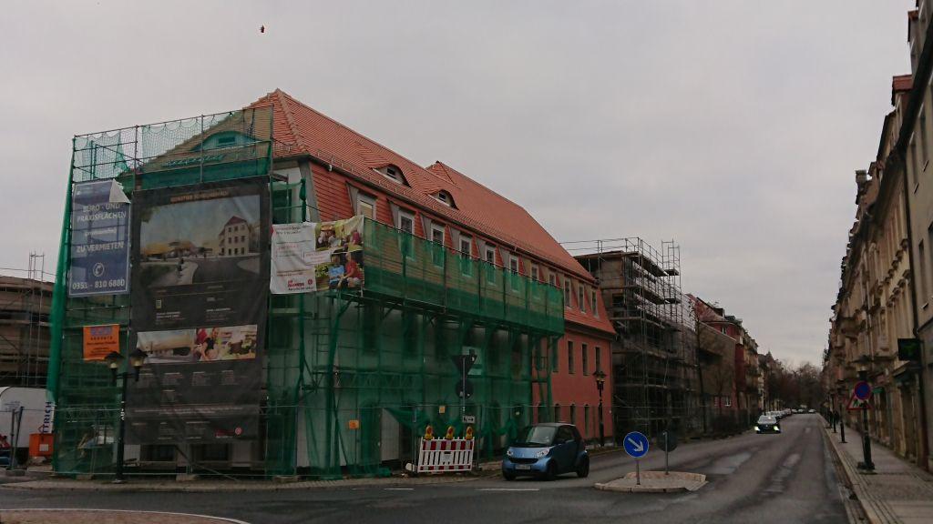 Pirna_Scheunenhofcenter1
