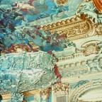 Schloss Berlin Rittersaal 1944d