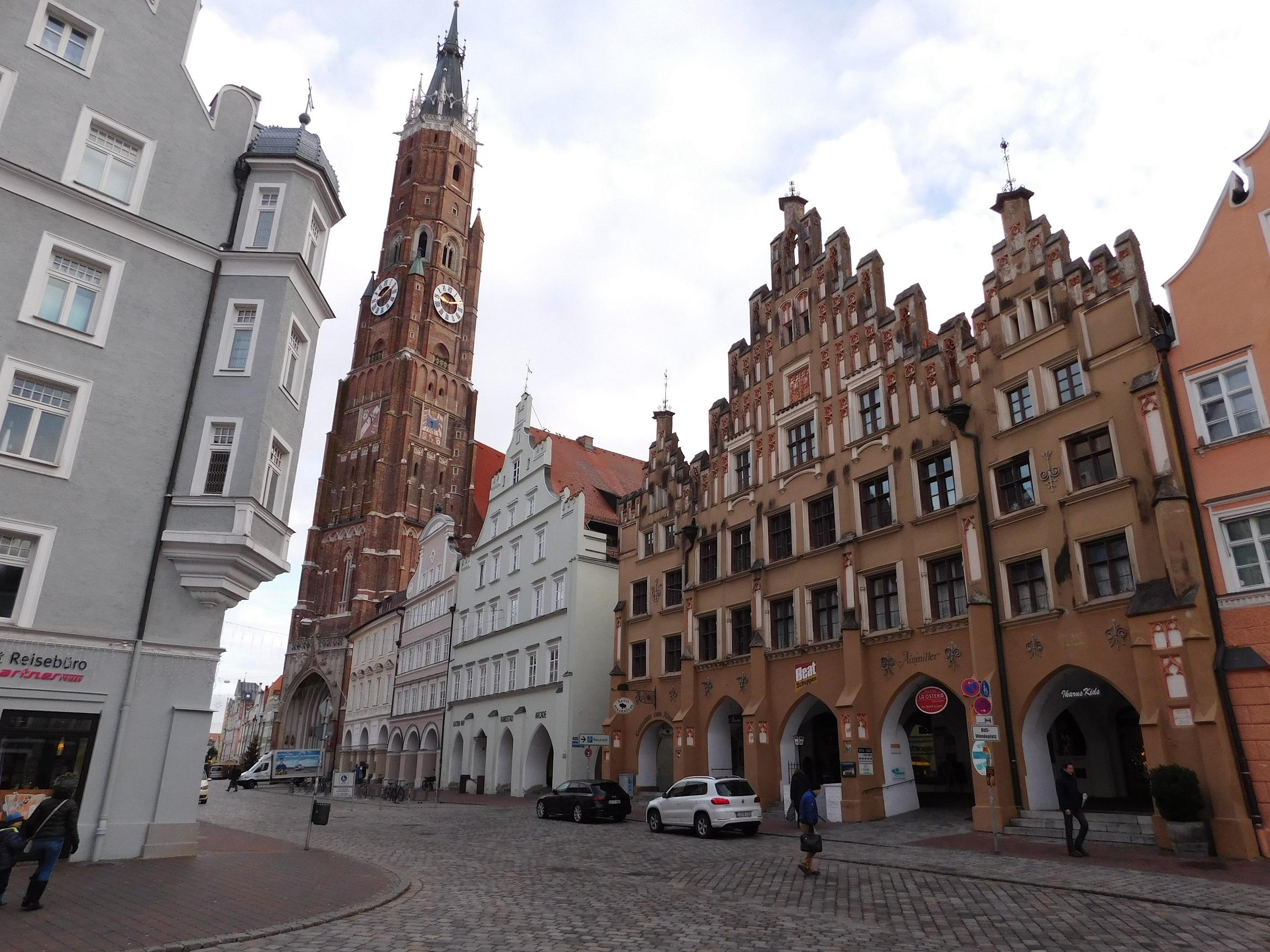 Landshut17