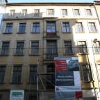 Pfaffendorfer Straße 16 vorher