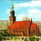 Marienkirche03