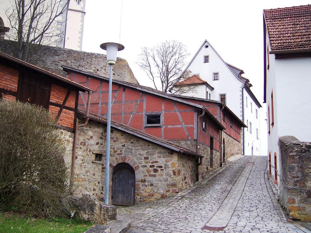 Nordheim (6)