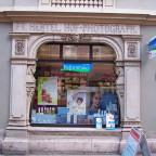 Ladeneinbauten Weimar (5)