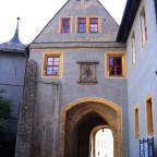 Stadtschloss (4)