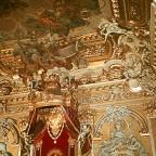 Rittersaal_Schloss Berlin 3