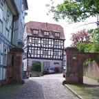 Hindenburgstraße (1)