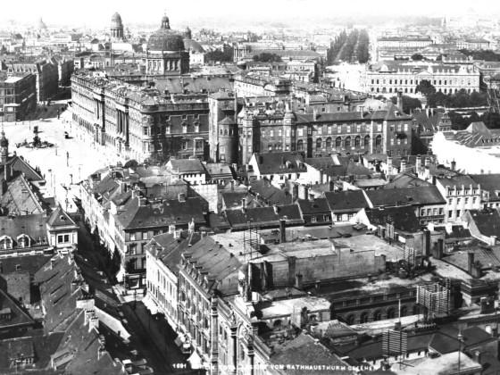Stadtschloss (7)