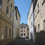 Mai 2012 Stein 015