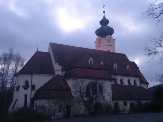 Staatsbad Bad Brückenau