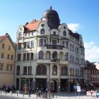 Wielandplatz (7)