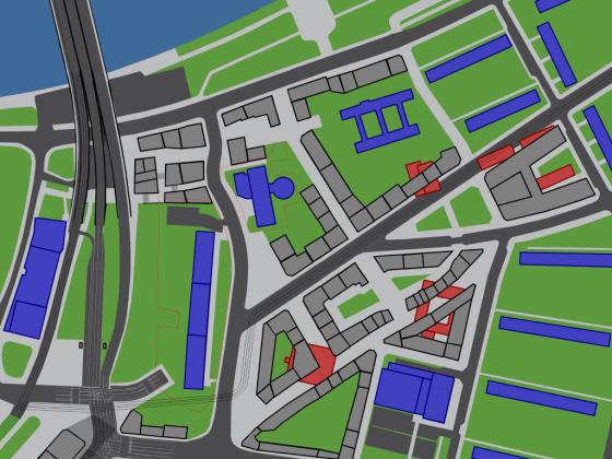 Pirnaische Vorstadt 2.1 (Custom)