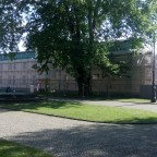 Jagdschloss Glienike (92)