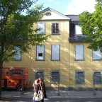 Schillerstraße (5)