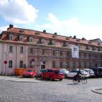 Haus der Frau von Stein (1)