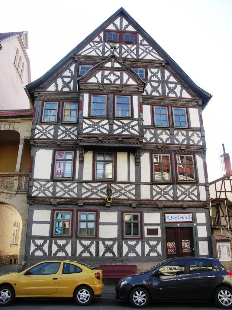 Ernestinerstraße 14