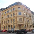 Herderstraße 5 1 neu