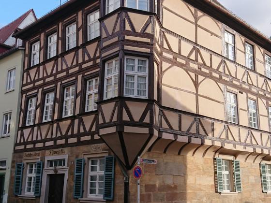 Bamberg75