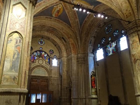 Florenz, Orsanmichele