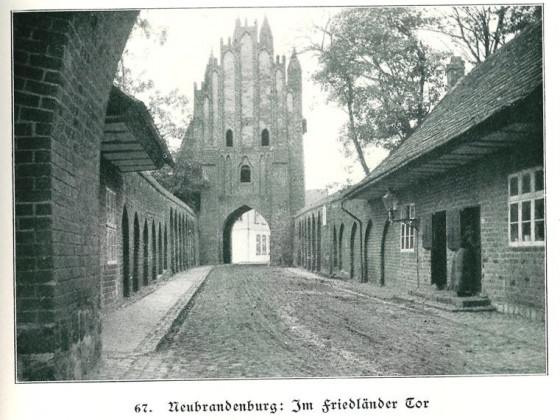 Neubrandenburg 003