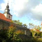Kirchenburg 1a
