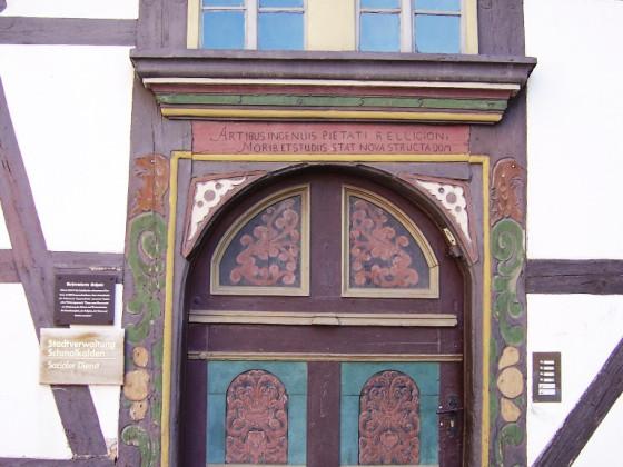 Kirchhof (3)
