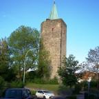 Diebsturm (3)