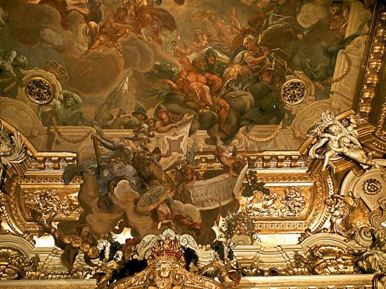Rittersaal_Schloss Berlin 5